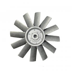 Fans, Blowers, and Motors